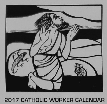catholic-worker-calendar-2